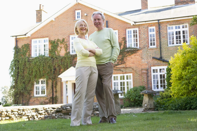 6-secrets-in-making-home-a-safer-and-healthier-place-for-granny