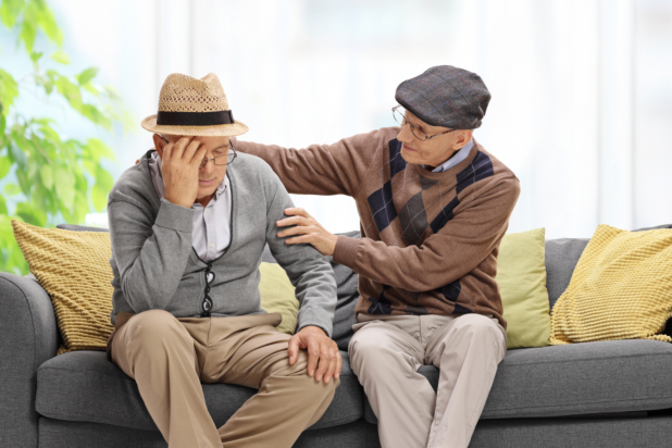 what-you-should-know-about-clinical-depression-in-the-elderly