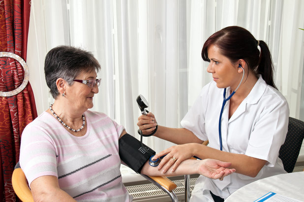how-can-in-home-care-services-benefit-you